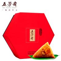 百年五芳礼盒388型